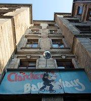 Clärchens Ballhaus Mitte
