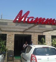 Mamma Family Restaurant