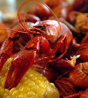 C'Bon Crawfish Shack