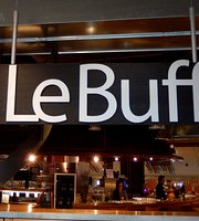 ‪Le Buffet Restaurant‬