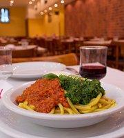 Pippo Restaurant (Parana)