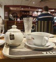 Costa Coffee - Toton