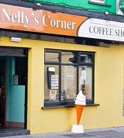 Nelly's Corner