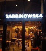 Restauracja Sarbinowska