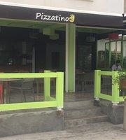 Pizzatino