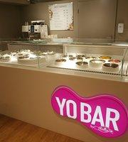 YoBar by Emmi