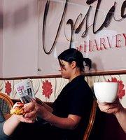 Harveys of Halifax