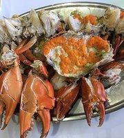 Daeng Seafood