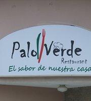 Restaurante Palo Verde