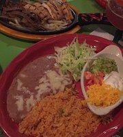 Cancun Family Mexican Restaurant