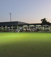 Hamilton North Bowling Club