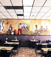 El Nuevo Taconazo Restaurant & Taqueria