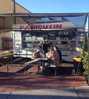 Paricutin