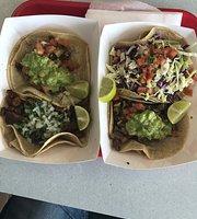 Papas and Tacos