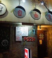 Suntory Lounge, Jiyuun