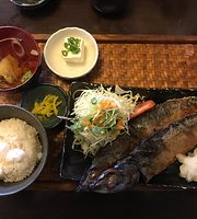 Torosaba Cuisine Sabar Fukushima