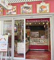 Patisserie Gen's