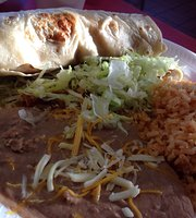 Los Juanito's Mexican Food