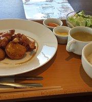 Cream Shizuoka Gofukucho