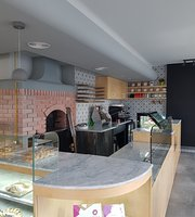 Al Dar Sweets
