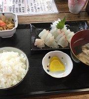 Shunsenkan