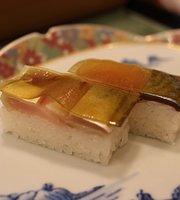 Sushi Taiho