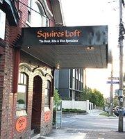 Squires Loft