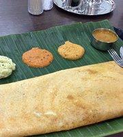 Arunachala Bhavan