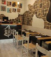Restaurante Pizzeria Pino