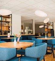 Weilers - Cafe & Bistro
