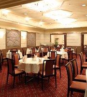 Zuirin Palace Hotel Omiya