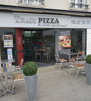 Tradi Pizza
