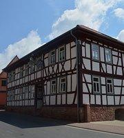 Gasthaus Zum Ritter