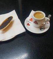 Nazare cafe bar