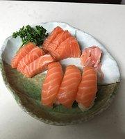 Sushi Jardin