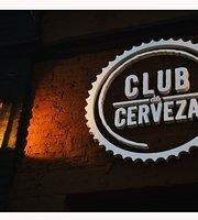 Club de Cerveza