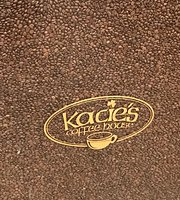 Katie's Coffee House