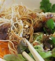 Tutu Vietnamese Cuisine