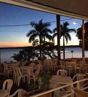 Grande Lago Restaurante