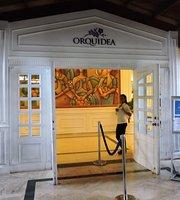 Restaurant Orquidea