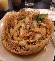 Pho Viet Hoa
