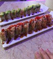 Ristorante Yoko Sushi