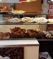 Cafe La Moricette
