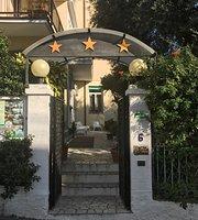 Hotel Ristorante Villa Gloria