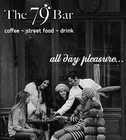79 The Bar