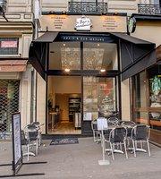 Le Bar a Sandwich