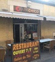 O'Papa Chico