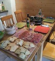 Allo Raclette