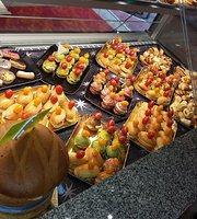 Boulangerie Saint Francois