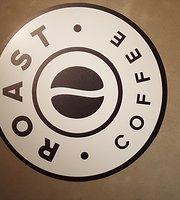 Roast Coffee